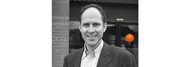 New MD at Consafe Logistics in the Netherlands