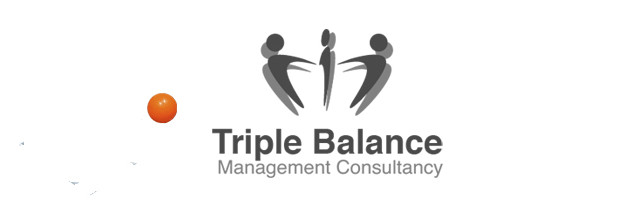 Nieuwe site voor Business Xeleration partner Triple Balance®